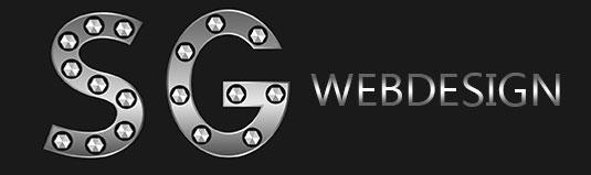 SGwebdesign