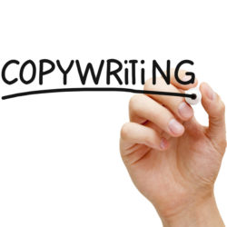 sgwebdesign-copywriting-messina_ridotta